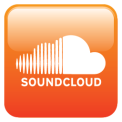 q101-soundcloud