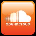 q101-soundcloud