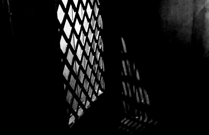 confessional-04