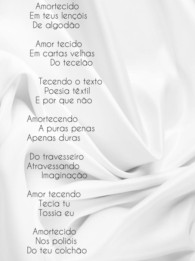 lencol-com-toque-macio-1405019679105_1024x768 (1)