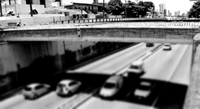 obras_viaduto_br-230.jpg